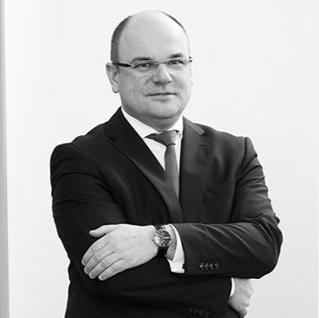 Heinz Walterspacher